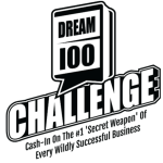 Dana Derricks – Dream 100 Challenge Download