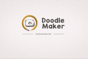 DoodleMaker Bonuses - BlasterSuite (Exclusive Bonuses) Free Download