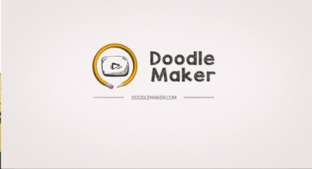 DoodleMaker Bonuses - BlasterSuite (Exclusive Bonuses) Free Download