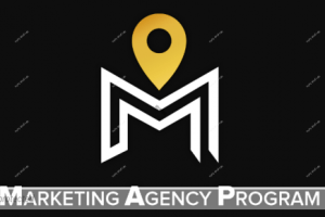 Kevin David - Marketing Agency Program Download
