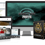 Ricky Mataka & Mike Balmaceda – Simple Wifi Profits Download