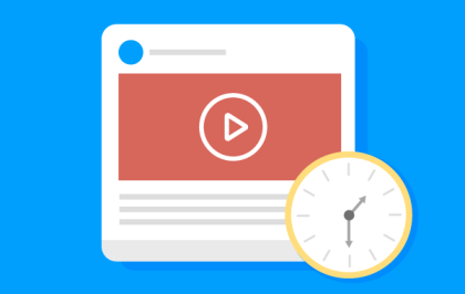 Ryan Deiss - The 1 Minute Video Ad Blueprint Free Download