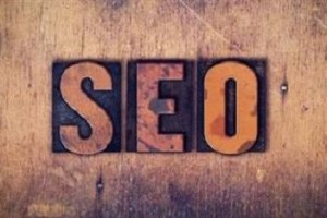 SEO training - Google OFFICIAL Ranking Algorithm Free Download