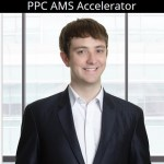 Sean Smith - PPC Accelerator Download