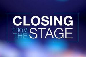 Steve Olsher – Closing From the Stage Download