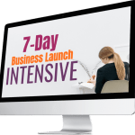 7 Day Business Plan (launchin7) + OTO's Free Download