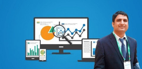 Complete SEO Training 2020 Free Download