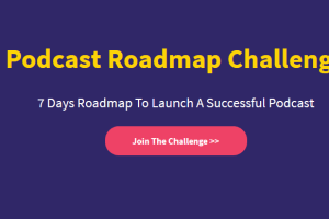 Digital Pratik – Podcast Roadmap Challenge Download