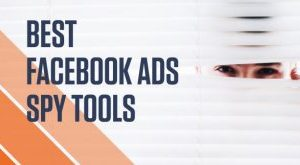Facebook & Instagram Active Ads Collection Free Download