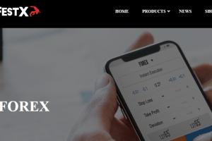 FestX - Main Online Course Download