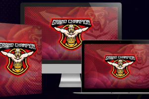 Grand Champion Free Download