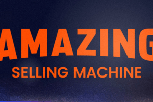 Matt Clark, Jason Katzenback – Amazing Selling Machine 12 Download