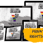PLRXTREME - SALESFUNNEL BLUEPRINT 2.0 Free Download