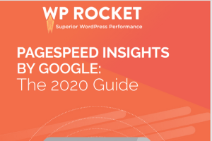 Page Speed Insights by Google - 2020 Guide Free Download