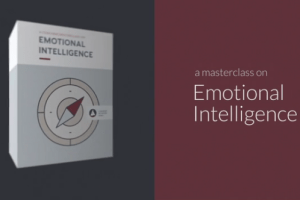 Positive Psychology – Emotional Intelligence Masterclass Download
