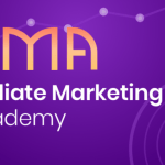 Vick Strizheus – Affiliate Marketing Academy Download