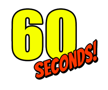 60 seconds Binary Options Strategy Free Download