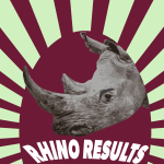 Dawud Islam - Rhino Results Free Download