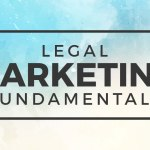 Draye Redfern - Legal Marketing Fundamentals Download