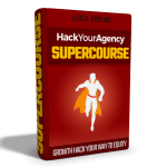 Jared Codling - Hack Your Agency Super Course Download