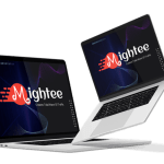 MIGHTEEE + BONUSES Free Download