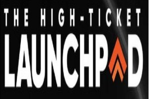 Scott Oldford - High Ticket Launchpad Download