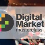 Digital Marketing Masterclass – 23 Courses in 1 Free Download