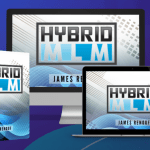 James Renouf - Hybrid MLM Free Download