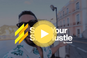 Daniel Dipiazza (Foundr) - Start Your Side Hustle Download