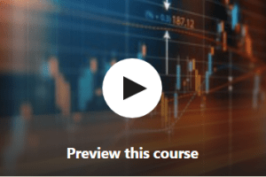 Easy Taxes For Stock Investments & Swing Traders Free Download
