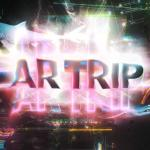 Eduard Mykhailov - AR Trip - Motion Design School Download