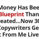 Jon Benson - The Copywriter Blueprint Download