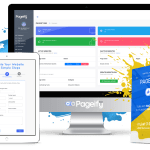Pageify360 Bonus Page Free Download