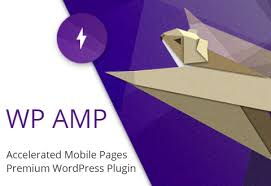 WP AMP Plugin – Accelerated Mobile Pages for WordPress and WooCommerce Plus Addons Free Download