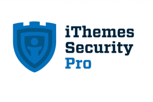 iThemes Security Pro WordPress Plugin Free Download