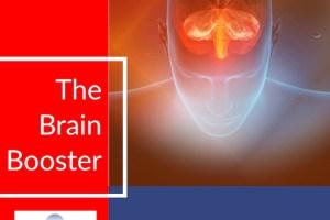 Christian Goodman - The Blue Heron Brain Booster Program Free Download