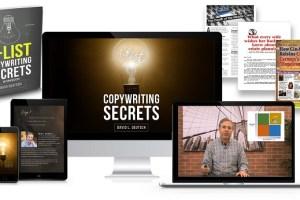 David Deutsch – A-List Copywriting Secrets $997 Free Download