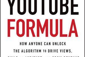 Derral Eves - The YouTube Formula
