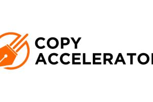 Stefan Georgi & Justin Goff – Copy Accelerator Virtual Mastermind Download