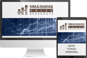 Better System Trader - Smashing False Breakouts Free Download