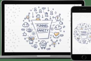 Dave Kaminski - Funnel Sanity Download