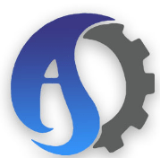 Markuss Hussle - The Automarketer Blueprint Download