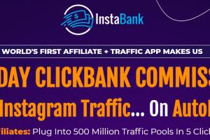 Chris X - InstaBank Free Download