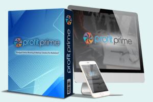 Mike McKay - ProfitPrime Free Download