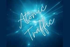Atomic Traffic Training Course Free Download