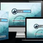 Crypto Cowboy Free Download