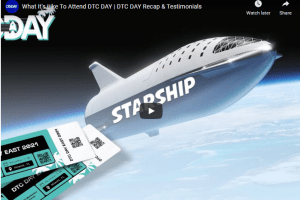 DTC Day Live Conference 2021 Download