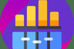 Heysonority - SEMI-EXCLUSIVE BONUS APPS Free Download