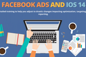 Jon Loomer - Facebook Ads And iOS 14 Free Download