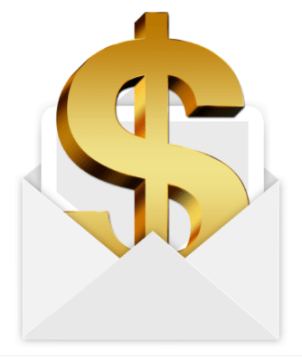 Lawrence King - How I Make $200 A Day With Email Free Download